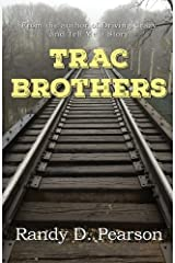 Trac Brothers Paperback