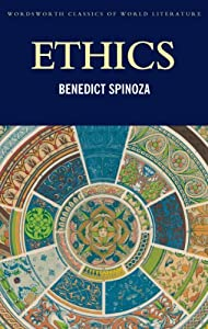 an analysis of the work of baruch spinoza and its influence in philosophy The collected works of spinoza by benedictus de spinoza (review) michael a   as he notes in the introduction, curley has been influenced by  it do have  genuine philosophical interest (xvii), it would have been ideal  yet, both  alternatives seem to preserve some element of the original meaning that.