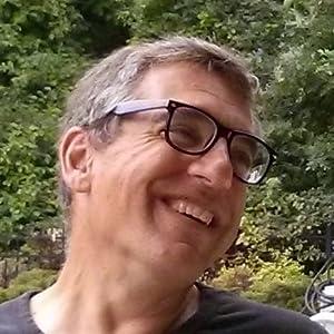 Robert Schechter