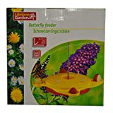 Lifetime Garden Butterfly Feeder