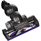 Dyson 920277-08 Turbo Brush, Dc47 Dark Gray
