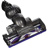 Dyson 920277-08 Turbo Brush, Dark Gray DC47