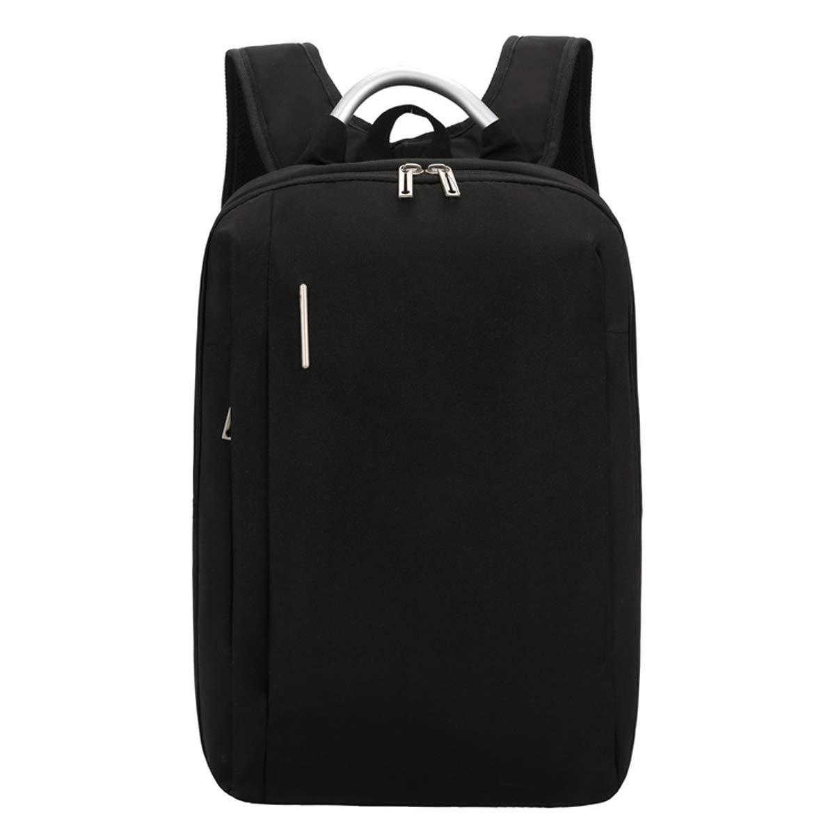 SUVZYW123 Rucksack Herren Business Multi-Funktions-Casual Rucksack Weibliche Studententasche Für Die Jugend B07PYDMGYT Daypacks Berühmter Laden