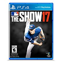 The Show17