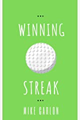 Winning Streak Paperback