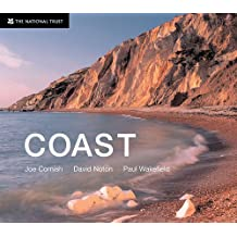 Coast (National Trust History & Heritage)