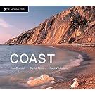 Coast (National Trust History & Heritage)
