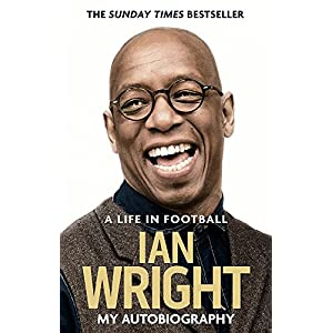 A Life in Football: My Autobio...
