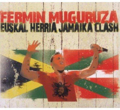 fermin muguruza euskal herria jamaika clash