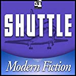 Shuttle: A Shattering Novel of Disaster in Space | David C. Onley