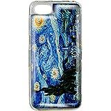 iPhone 6 Cover- Van Gogh- Starry Night
