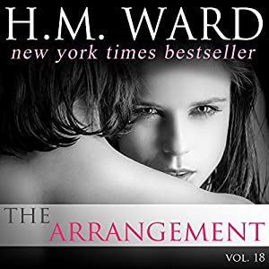The Arrangement 18 Audiobook