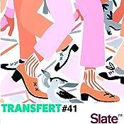 Démultiplication (Transfert 41)    slate.fr