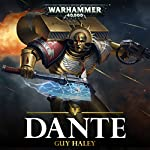 Dante: Warhammer 40,000 | Guy Haley