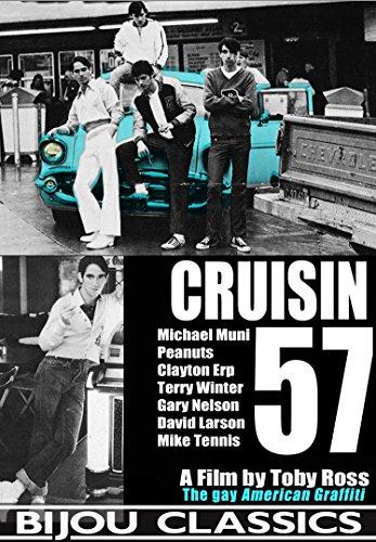 dvd michael clayton - 8