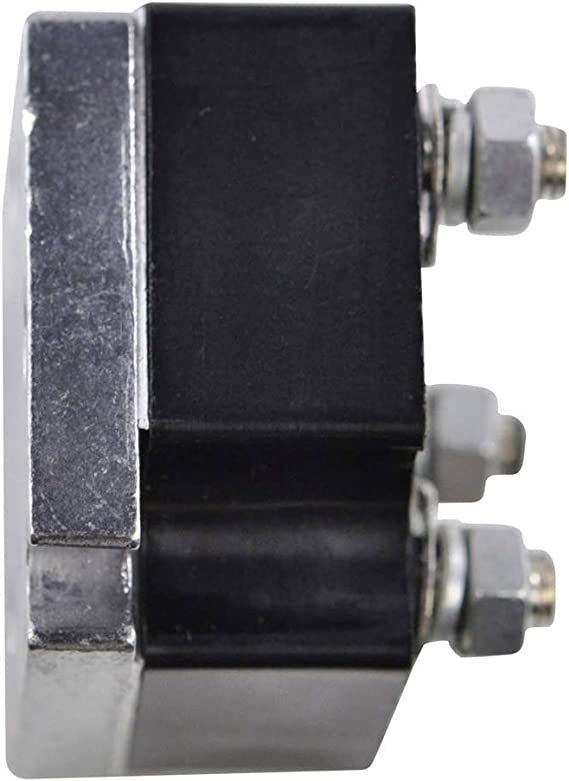 ANPART Voltage Regulator Rectifier Fit For Mercury Marine Outboard Motor 62351A1 62351A2 816770 816770T 154-6770 18-5707