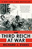 img - for The Third Reich at War book / textbook / text book