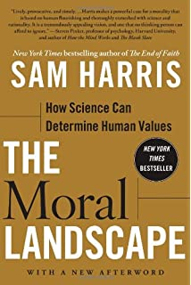 Sam Harris  the New Atheists  and anti Muslim animus   Glenn Greenwald    Opinion   The Guardian The Crown Publishing Group