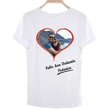 Venta de descuento 2019 buscar genuino ofrecer descuentos RecontraMago Camiseta Personalizada con tu Foto Camisetas ...
