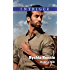Mills & Boon : Sheikh's Rule (Desert Justice)