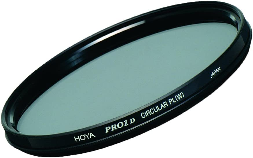 Kenko 40.5 mm Wide Band Filter