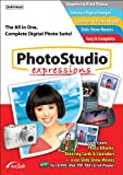 PhotoStudio Expressions 2 [Download]