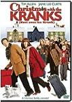 Christmas with the Kranks Bilingual