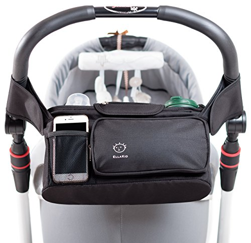 Accessories For Quinny Stroller - 9