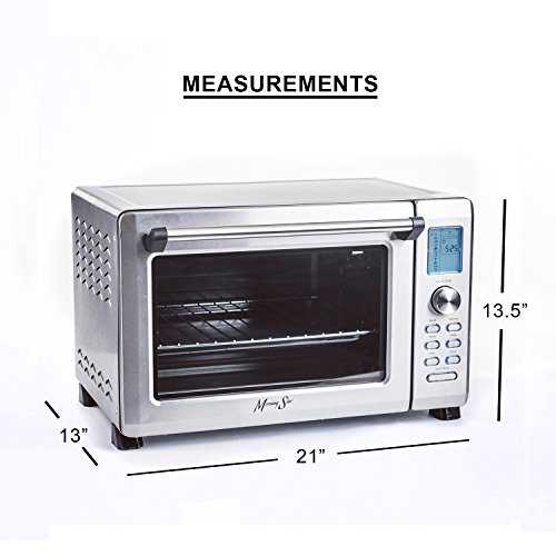 Buy infrared toaster oven