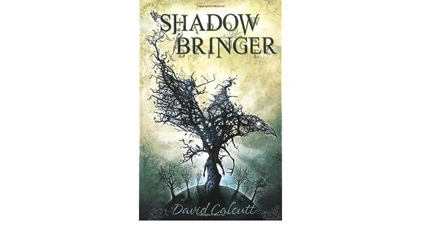 Shadow Bringer: 9780192728807: Amazon com: Books