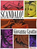 img - for Scandalo! book / textbook / text book