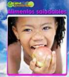 Alimentos Saludables, Adam Schaefer, 1432944495