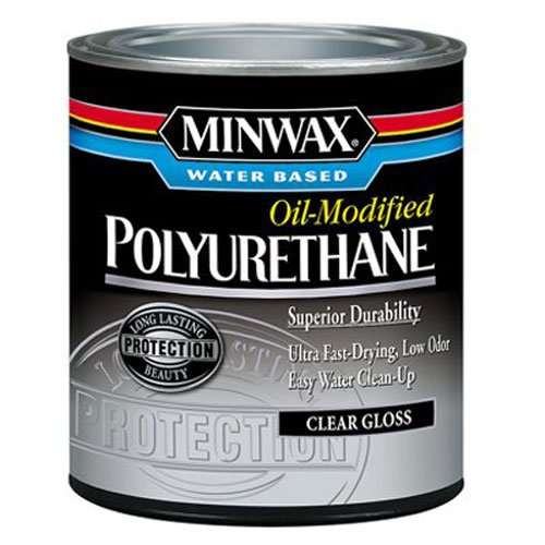 minwax-230154444-minwax-water-based-oil-modified-polyurethane-1-2-pint-gloss