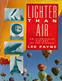 Lighter Than Air, Lee Payne, 0517574764
