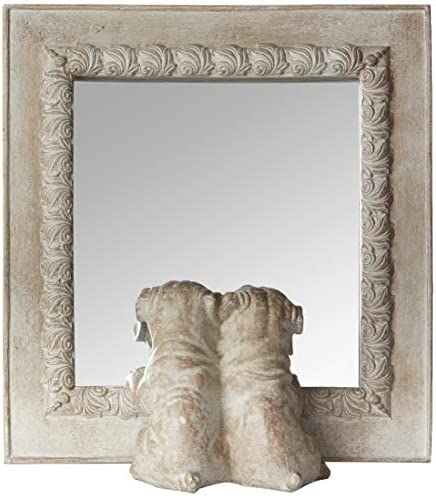 TIC Collection 73-757 Mirror