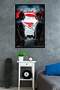 Trends International Wall Poster 2016 Nba Finals Champions Cleveland Cavaliers at Gotham City Store