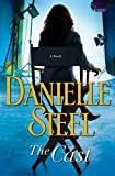 Product picture for The Cast: A Novel by Danielle Steel