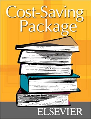 Medical Insurance Online for Insurance Handbook for the Medical Office (Access Code, Textbook, and Workbook Package), 12e