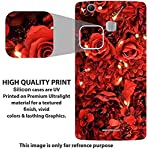 UV Printed Back Cover for Infinix Hot 10s, Back Case for Infinix Hot 10s -961