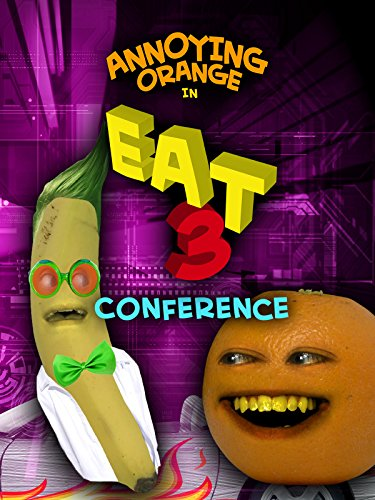 clip-annoying-orange-eat3-conference