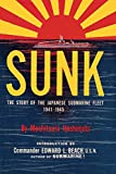 Sunk: The Story of the Japanese Submarine