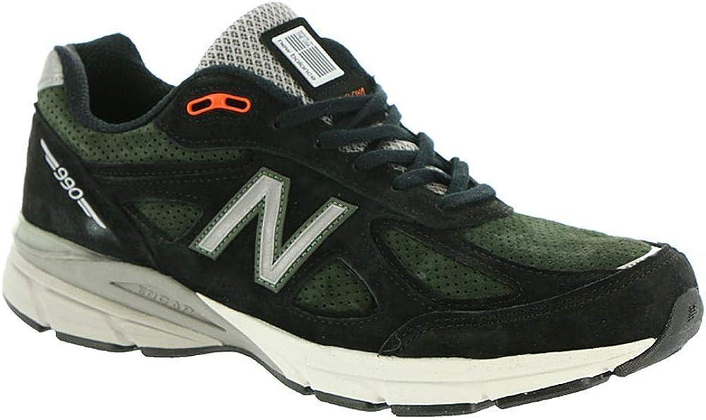 New Balance Men s 990v4
