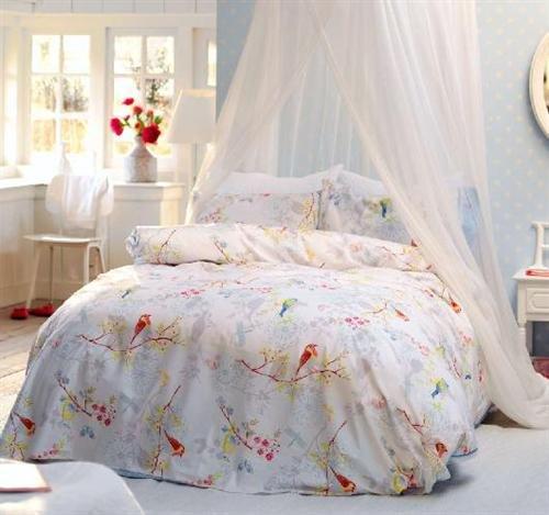 pip bettw sche 155 220 my blog. Black Bedroom Furniture Sets. Home Design Ideas