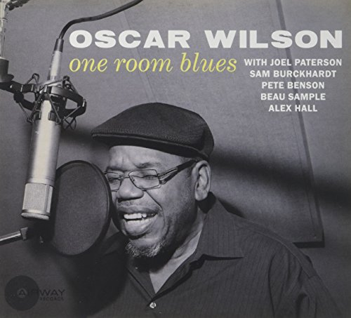 One Room Blues