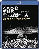 Live From The Vic In Chicago [Blu-ray]