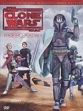 Star Wars - The Clone Wars - Stagione 02 #03 by animazione