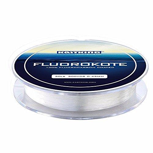 Buy seaguar invizx fluorocarbon line 10lb