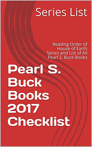 imperial woman pearl s buck - 7