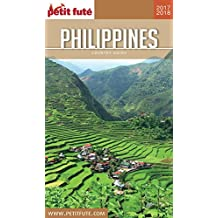 PHILIPPINES 2017/2018 Petit Futé (Country Guide)