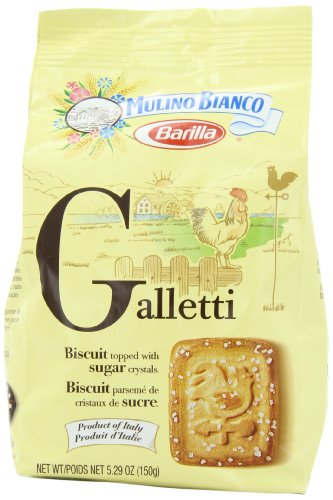 mulino-bianco-galletti-cookies-529-ounce-pack-of-10